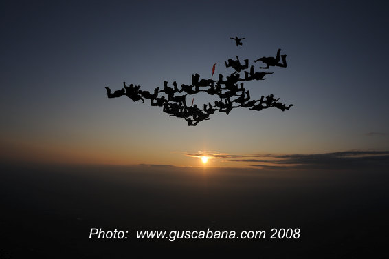 paracaidismo--byGustavoCabanaAirsp08-(31).JPG