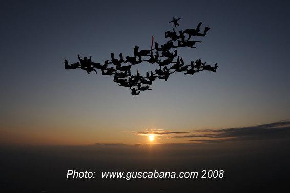 paracaidismo--byGustavoCabanaAirsp08-(32).JPG