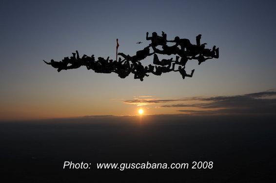 paracaidismo--byGustavoCabanaAirsp08-(33).JPG