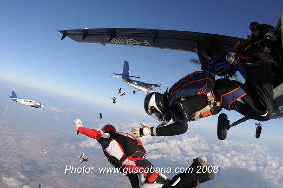 paracaidismo--byGustavoCabanaAirsp08-(34).JPG