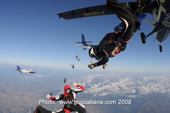paracaidismo--byGustavoCabanaAirsp08-(35).JPG
