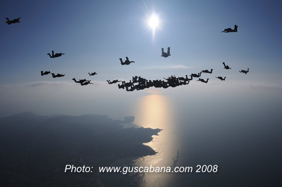paracaidismo--byGustavoCabanaAirsp08-(36).JPG
