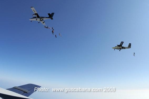 paracaidismo--byGustavoCabanaAirsp08-(38).JPG