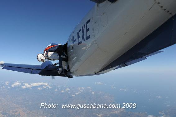 paracaidismo--byGustavoCabanaAirsp08-(39).JPG