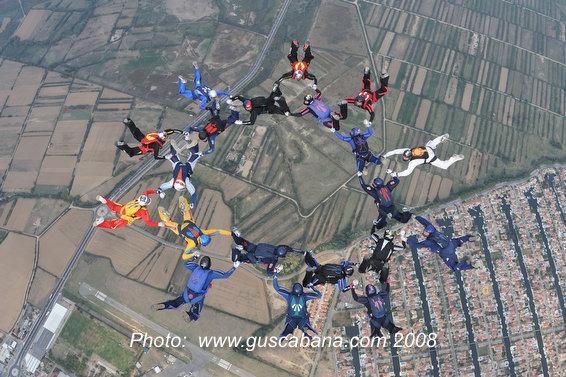 paracaidismo--byGustavoCabanaAirsp08-(4).JPG