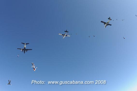 paracaidismo--byGustavoCabanaAirsp08-(40).JPG