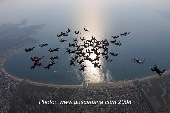 paracaidismo--byGustavoCabanaAirsp08-(41).JPG