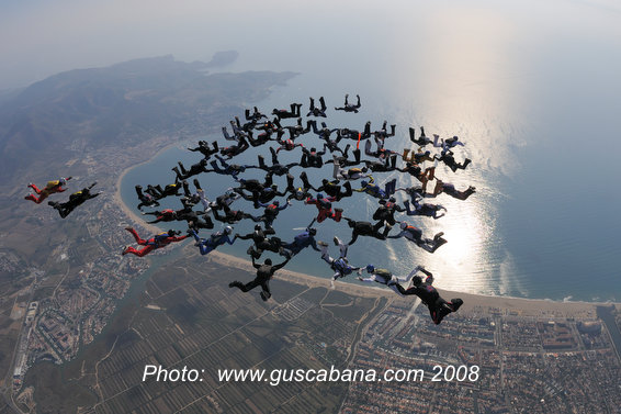 paracaidismo--byGustavoCabanaAirsp08-(42).JPG