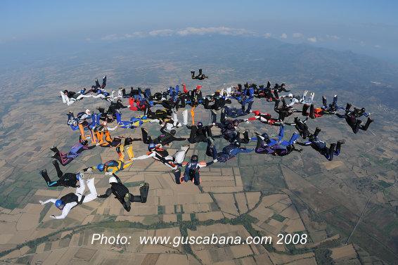 paracaidismo--byGustavoCabanaAirsp08-(44).JPG