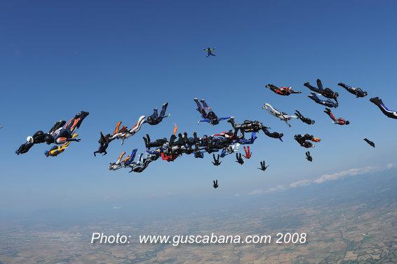 paracaidismo--byGustavoCabanaAirsp08-(45).JPG