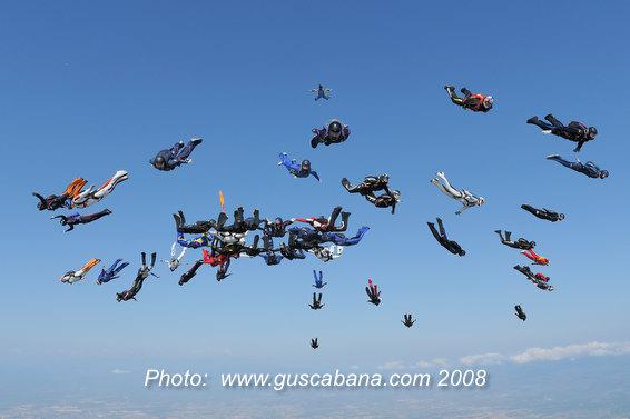 paracaidismo--byGustavoCabanaAirsp08-(46).JPG