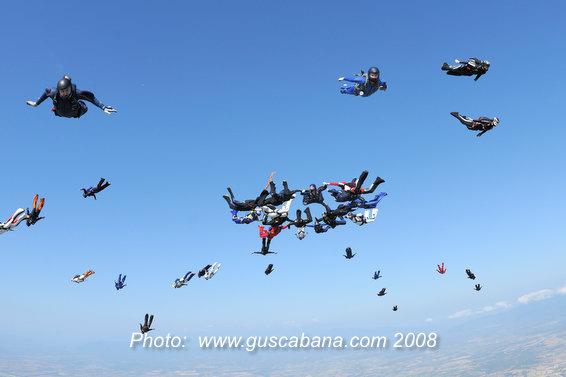 paracaidismo--byGustavoCabanaAirsp08-(47).JPG