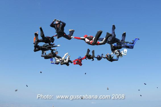 paracaidismo--byGustavoCabanaAirsp08-(48).JPG