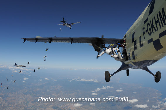 paracaidismo--byGustavoCabanaAirsp08-(49).JPG