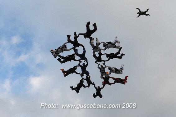 paracaidismo--byGustavoCabanaAirsp08-(5).JPG