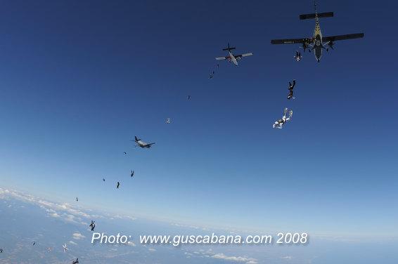 paracaidismo--byGustavoCabanaAirsp08-(50).JPG