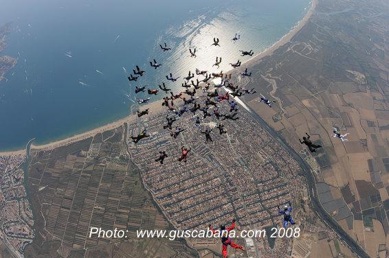 paracaidismo--byGustavoCabanaAirsp08-(51).JPG