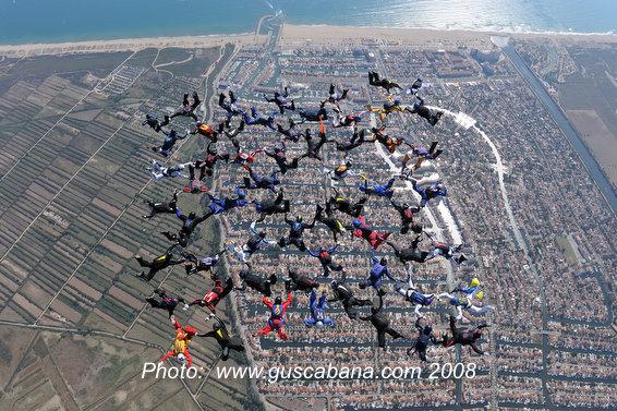 paracaidismo--byGustavoCabanaAirsp08-(52).JPG