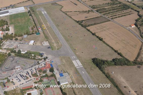paracaidismo--byGustavoCabanaAirsp08-(53).JPG