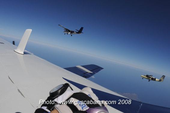 paracaidismo--byGustavoCabanaAirsp08-(54).JPG