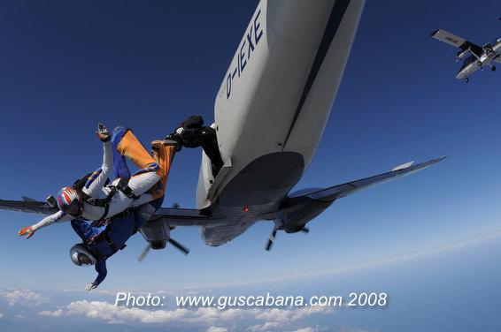 paracaidismo--byGustavoCabanaAirsp08-(55).JPG