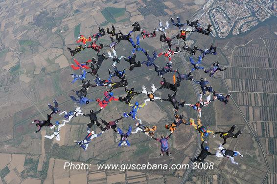 paracaidismo--byGustavoCabanaAirsp08-(57).JPG