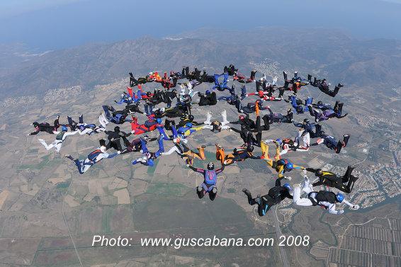 paracaidismo--byGustavoCabanaAirsp08-(58).JPG