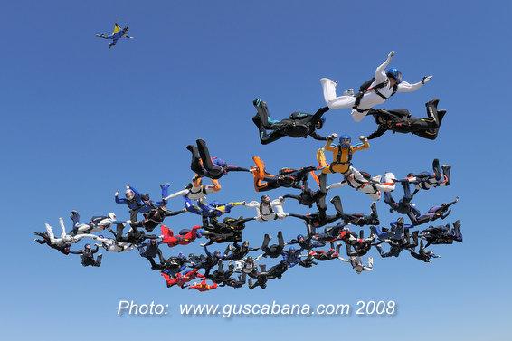 paracaidismo--byGustavoCabanaAirsp08-(59).JPG