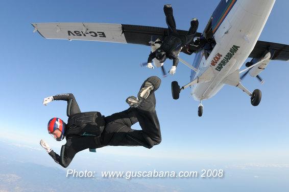 paracaidismo--byGustavoCabanaAirsp08-(6).JPG