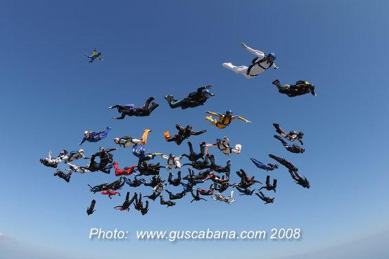 paracaidismo--byGustavoCabanaAirsp08-(60).JPG