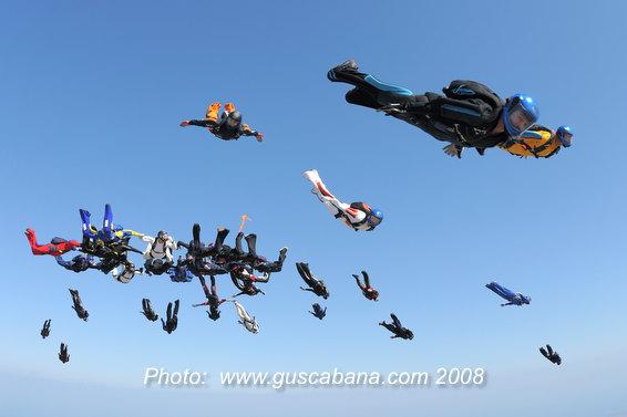 paracaidismo--byGustavoCabanaAirsp08-(61).JPG
