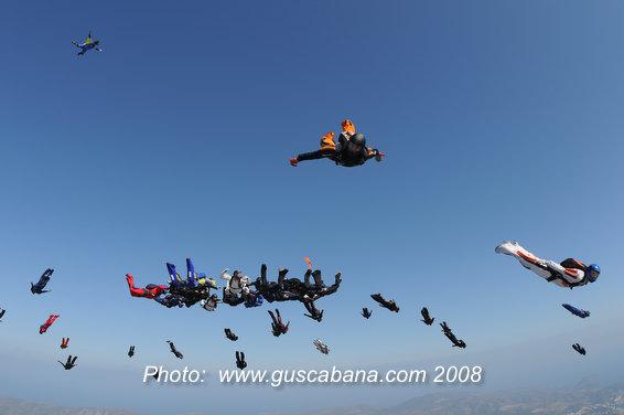 paracaidismo--byGustavoCabanaAirsp08-(62).JPG