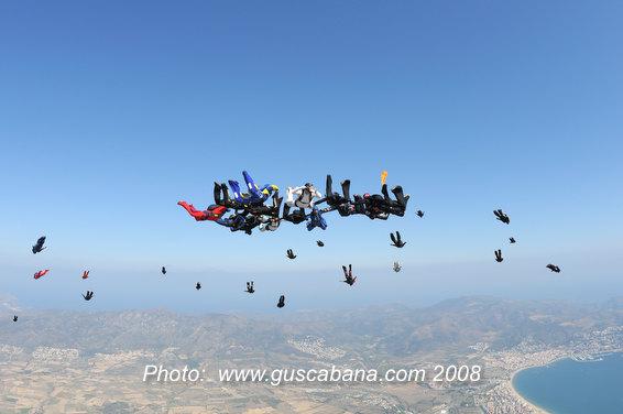 paracaidismo--byGustavoCabanaAirsp08-(63).JPG