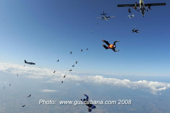 paracaidismo--byGustavoCabanaAirsp08-(64).JPG