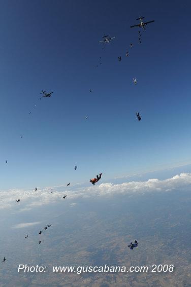 paracaidismo--byGustavoCabanaAirsp08-(65).JPG