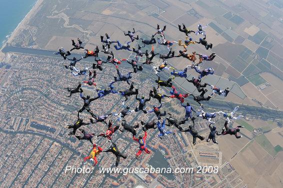 paracaidismo--byGustavoCabanaAirsp08-(66).JPG