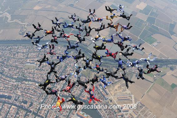 paracaidismo--byGustavoCabanaAirsp08-(67).JPG