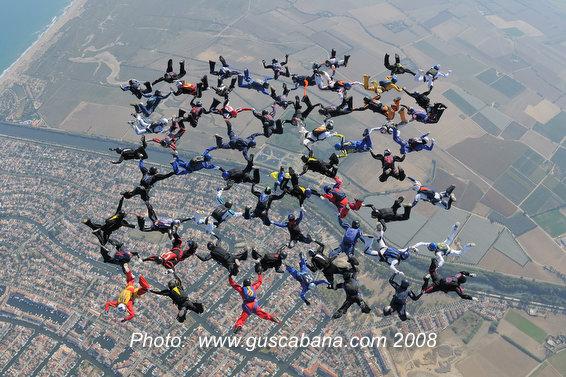 paracaidismo--byGustavoCabanaAirsp08-(68).JPG