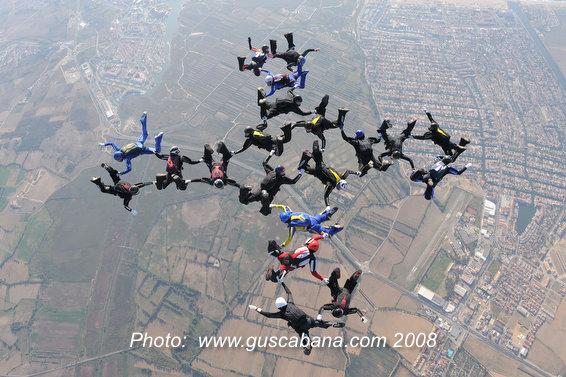 paracaidismo--byGustavoCabanaAirsp08-(7).JPG