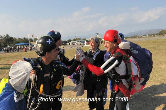 paracaidismo--byGustavoCabanaAirsp08-(72).JPG