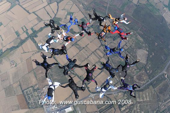 paracaidismo--byGustavoCabanaAirsp08-(8).JPG