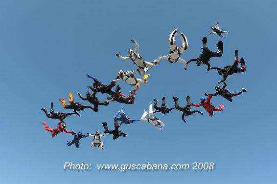 paracaidismo--byGustavoCabanaAirsp08-(9).JPG