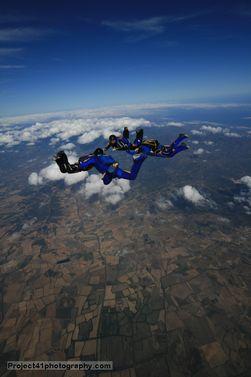 paracaidismo--byProject41photography-(43).jpg