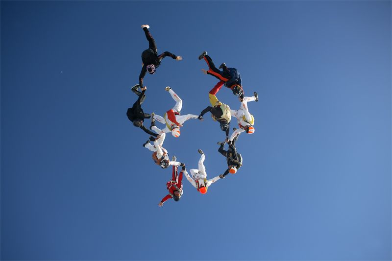 paracaidismo--000___10Way.jpg