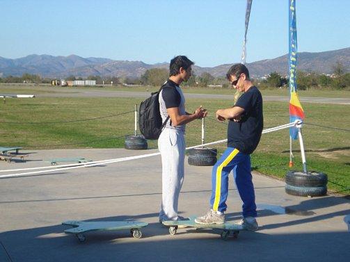 paracaidismo--skyRats08-(12).JPG