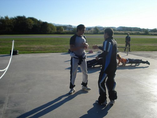 paracaidismo--skyRats08-(23).JPG
