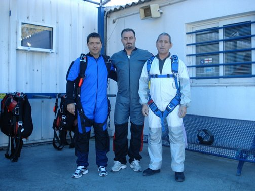 paracaidismo--skyRats08-(31).JPG