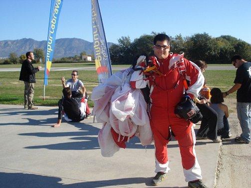 paracaidismo--skyRats08-(32).JPG
