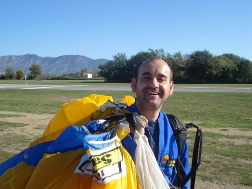 paracaidismo--skyRats08-(36).JPG
