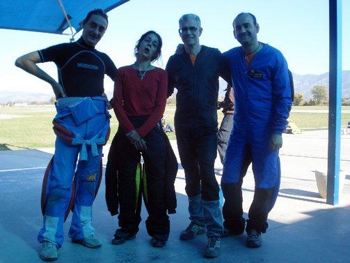 paracaidismo--skyRats08-(45).JPG